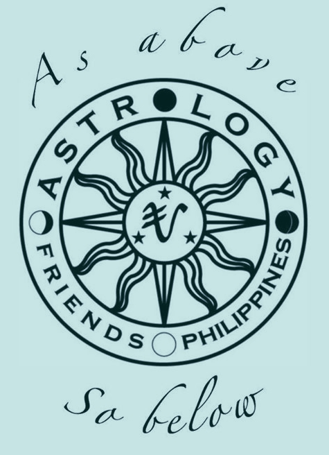Astrology Friends Philippines