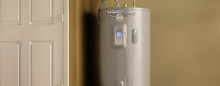 Water Heater Installation & Replacement