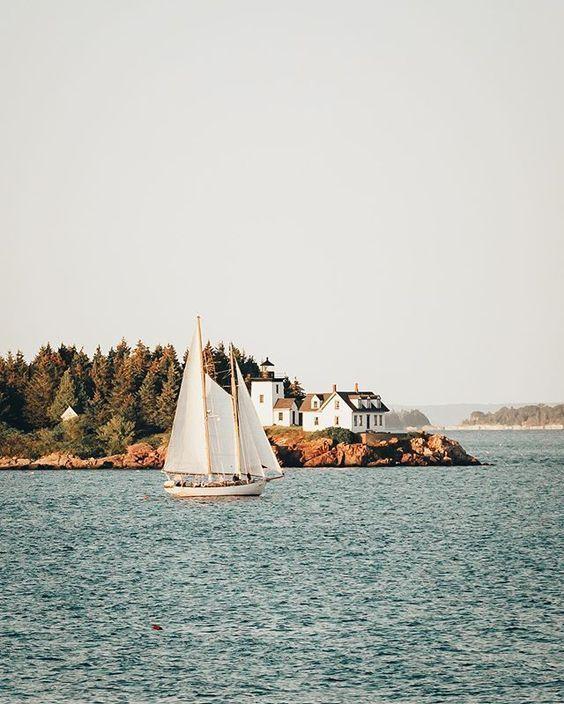 fran acciardo this week's top 10 october sailboat