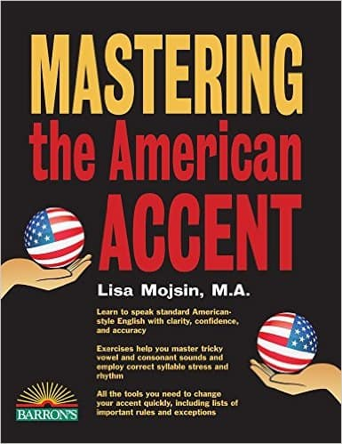american accent,american accent training,mastering the american accent,mastering the american accent cd 2,mastering the american accent cd download,american english accent,mastering american accent,accent,mastering americant accent,mastering the american accent lisa mojsin free download,american english,american,easy to learn american accent,go natural english american accent,how to train american accent
