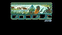 22nd Taman Nasional Lorentz, Merayakan Hari Jadi Taman Lorentz