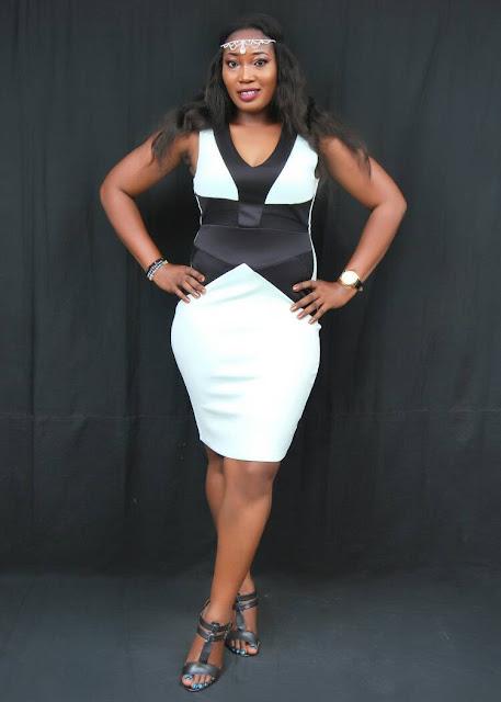 Nollywood-actress-Amaka-Smart-birthday-photos-2