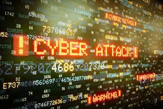 Coronavirus Cyber-Attacks