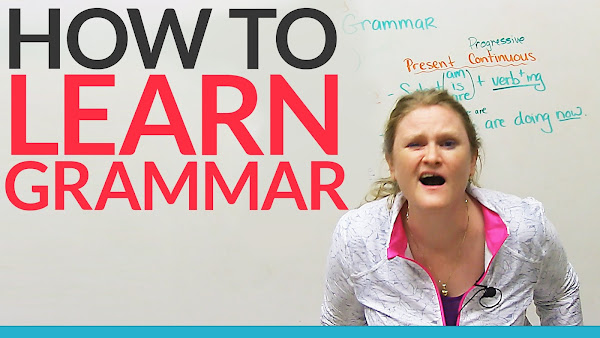 Effortless English Rule 2, NEVER Study Grammar Again! - Official Website - BenjaminMadeira