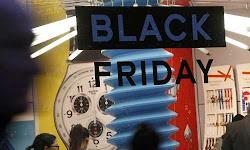 i-proti-black-friday-stin-ellada-me-kontres-gia-amerikanies