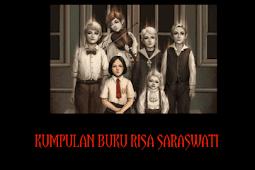 Kumpulan Buku Risa Saraswati PDF