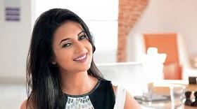 ब्यूटीफुल टीवी एक्ट्रेस इन इंडिया  Top 10 Beautiful Tv Actress India In Hindi