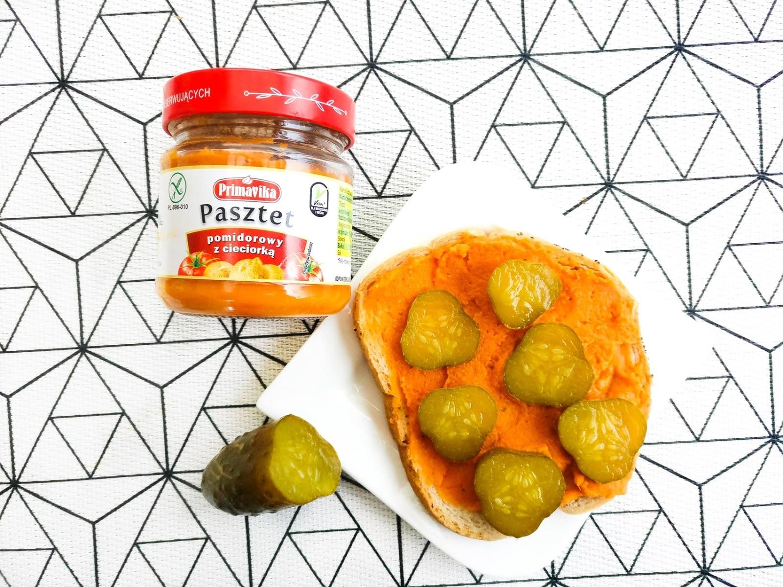 pasztet-wegetarianski_cieciorka