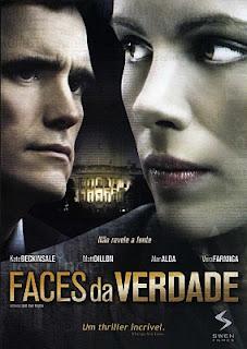 Dica de Filme,Faces da Verdade,Uma Garota Chamada sam