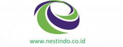 Lowongan Kerja Sales / Marketing / Account Supervisor di PT. Nestindo Sulusi Teknologi