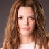 Joana Ribeiro deixa a SIC