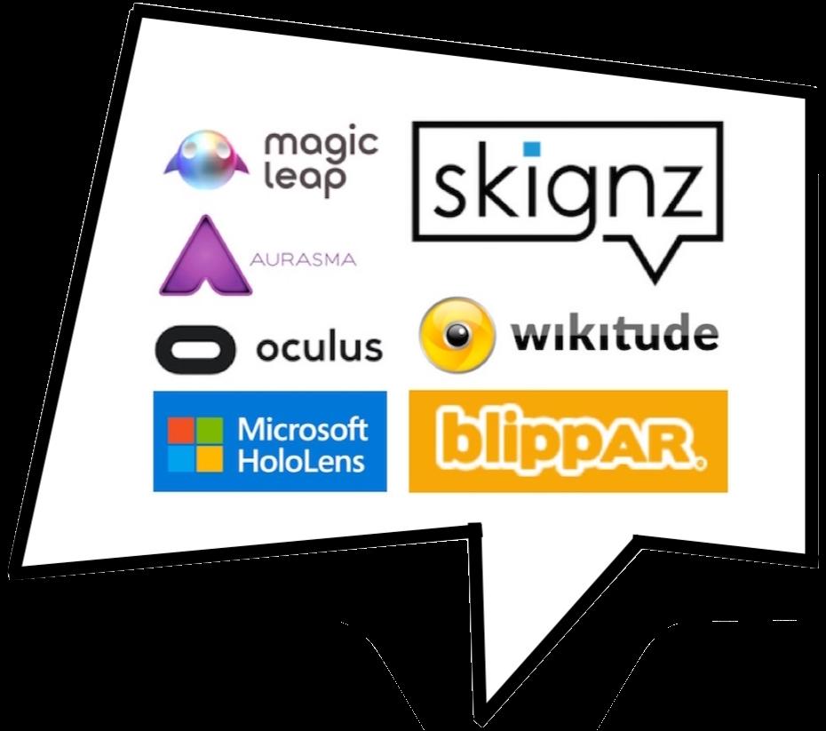 skignz: Microsoft Hololens
