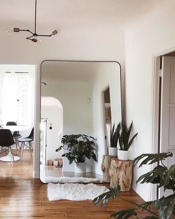 6 Steps to Lighten up the Energy in Your Home