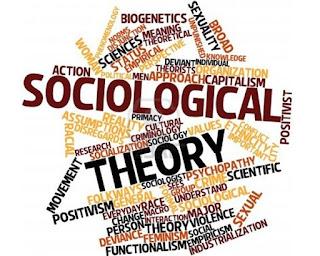 dimana Marx sendiri yaitu masuk sebagai  Asal Mula Lahirnya Sosiologi Komunikasi