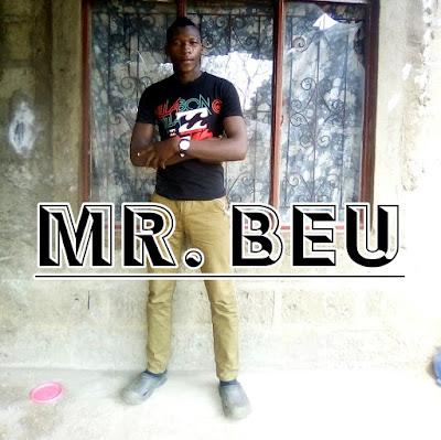 Mr. Beu - Yuwi Mamã (Prod. W More Records) 2019 | Download Mp3