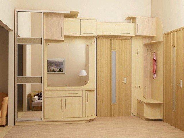 Modern%2BCorner%2BBeige%2BWardrobe%2Bfor%2BYour%2BCool%2BBedroom%2Bwww.decorunits%2B%25286%2529 15 Modern Corner Beige Wardrobe for Your Cool Bedroom Interior