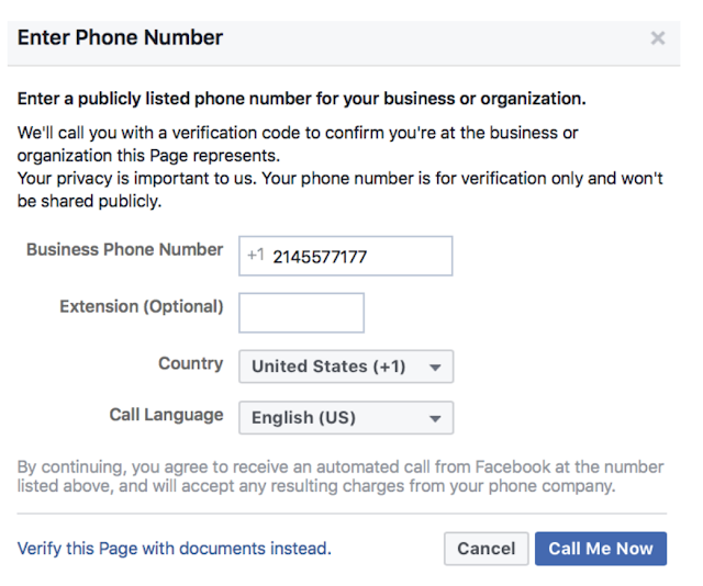 Howto-get-blue-check-mark-facebook-in-any-country