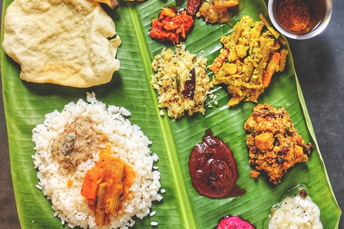 Festivals –An Indispensable Part of Culture