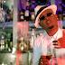Watch Brand New | Mr Blue Ft.Steve Rnb - Pombe Na Muziki | Video
