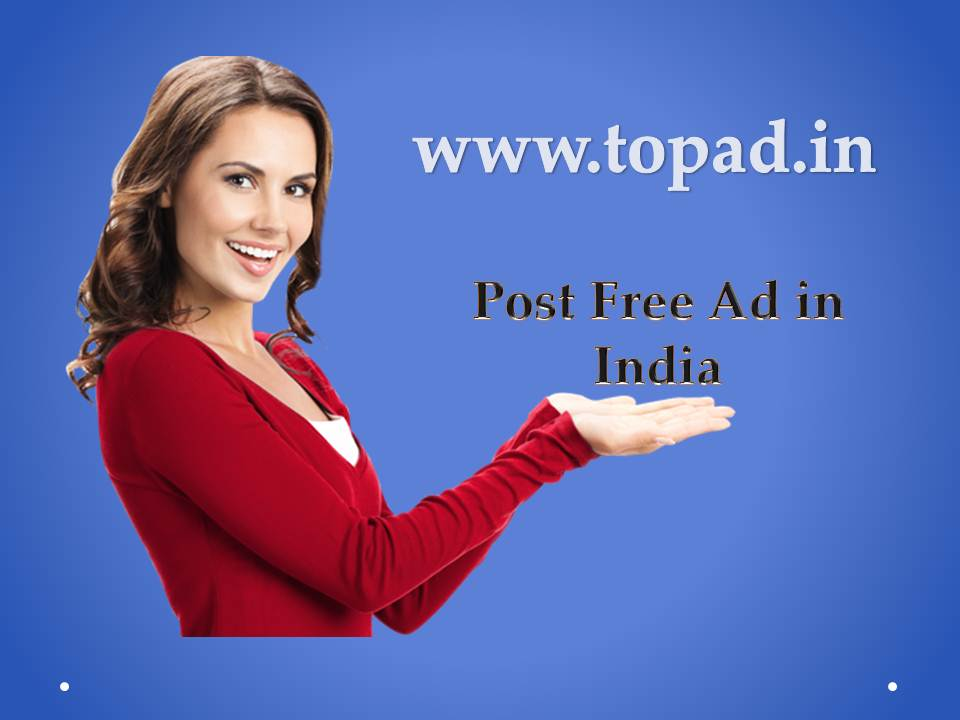 STACEY: Free Dating Sites In Delhi Without Payment