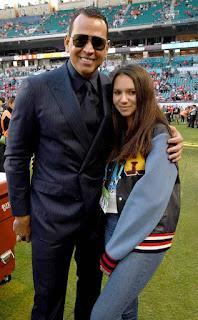 Natasha Alexander Rodriguez Wiki, Biography, Height, Age, Boyfriend, Net Worth
