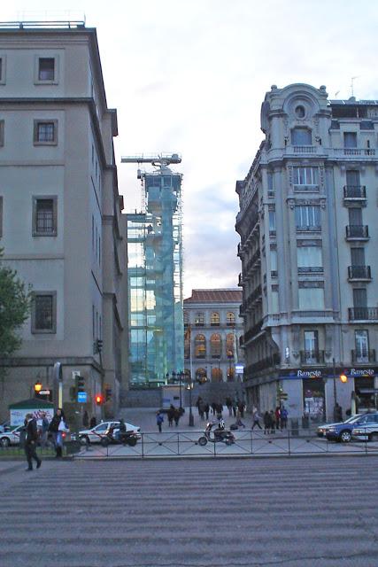 Visita gratis los museos de Madrid hoy por el día de la Constitución