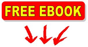 ebook free in download gratuito