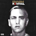 Eminem's 'Revival' Finally Has A Release Date!!!