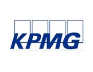 KPMG Hiring Busineass Associate