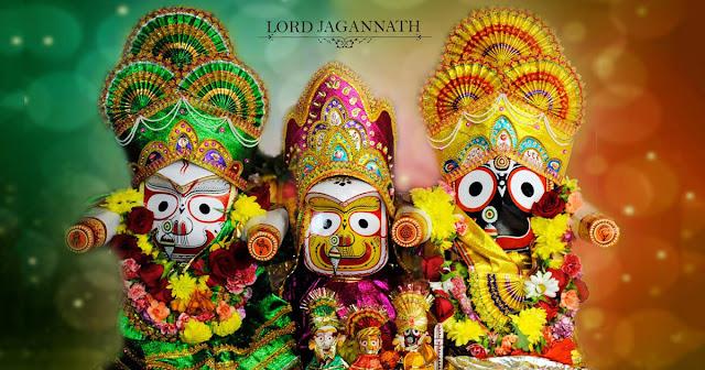 పూరీ జగన్నాథుడి రథము కదిలె జగము మురిసె | Sri Jagannatha Ratha Yatra | GRANTHANIDHI | MOHANPUBLICATIONS | bhaktipustakalu