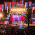 Rock in Rio-Lisboa foi o festival mais mediático no mês de junho
