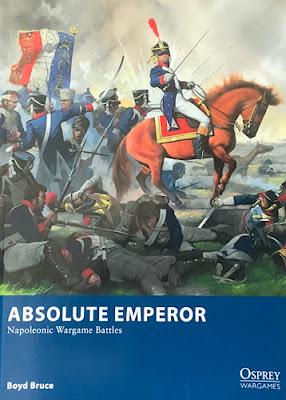 Absolute Emperor (Osprey) IMG_2197