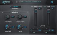 AVOX DUO Full version for free
