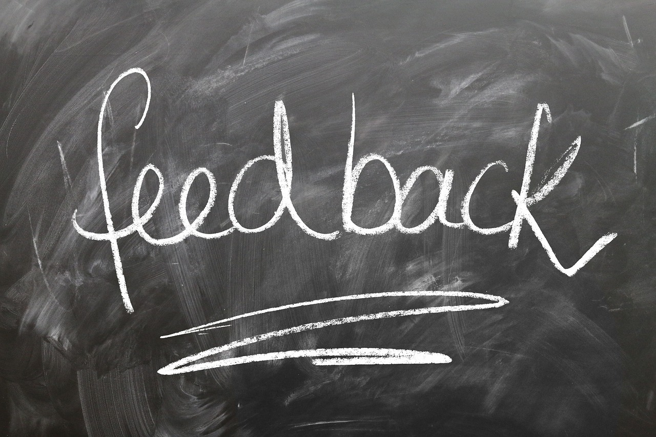 10 Tools for Gathering Real-time Feedback From Students