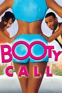 Watch Booty Call Online Free in HD