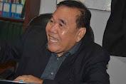 Zainal Asikin :  Para Calon yang Kena Tipu Partai Politik, Jangan Takut Ambil Langkah Hukum