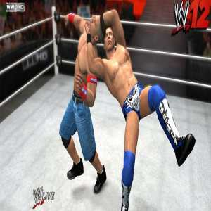 WWF Smackdown Free Download Full Version