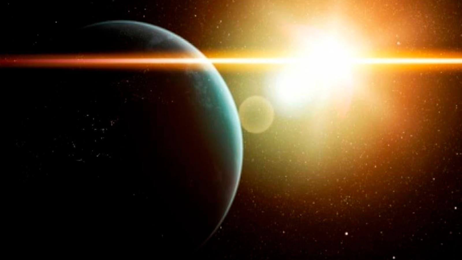 Nos quedan 31 años de vida en la Tierra, según informe de la ONU