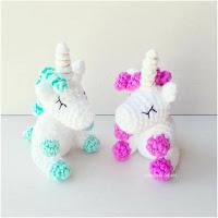 http://amigurumislandia.blogspot.com.ar/2018/06/amigurumi-unicornio-cosicasraquel.html