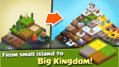 http://www.putraadam.xyz/2017/09/island-kingdom-clans-to-empires-v14-mod.html