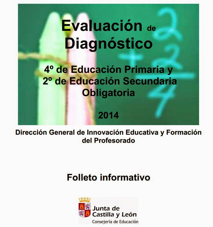 file:///C:/Users/pipi/Downloads/01_%207-2-%20ED'13%20Folleto%20informativo%202014x.pdf