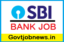 SBI Bank 8000 Clerk (Junior Associate) Posts Recruitment-2020