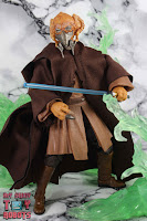 Star Wars Black Series Plo Koon 34