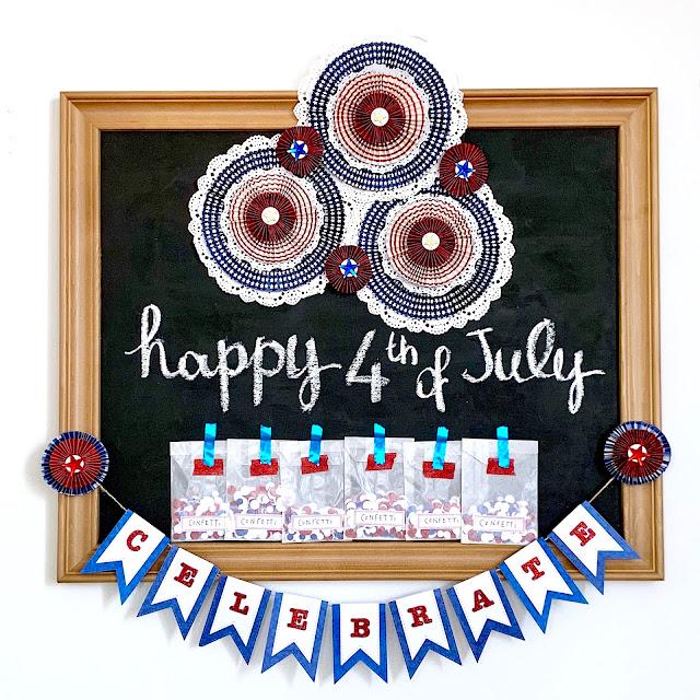 Celebrating_Freedom_Angela_Jul01_01.jpg