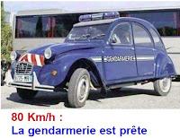 http://ecl37.blogspot.fr/p/80-k.html
