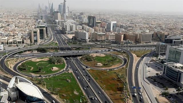الخليج، أخبار، الاقتصاد
