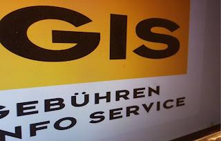 النمسا: أجهزة الأمن بدأت تفك خيوط السرقة التي طالت مصلحة كيس