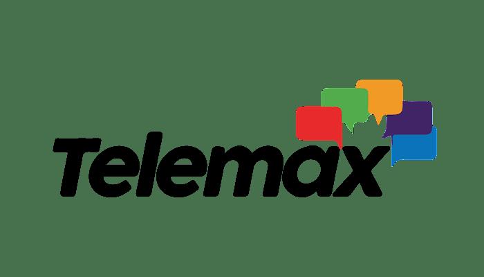 Canal Telemax Sonora México