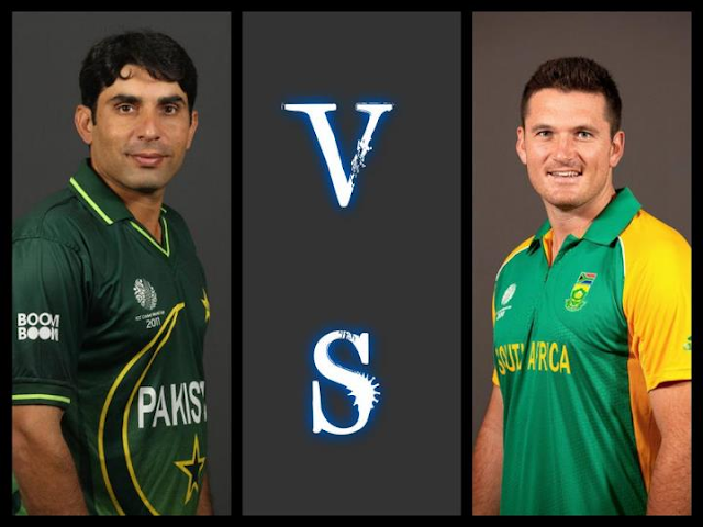 crik24/7: pak vs rsa series 2013 test squad