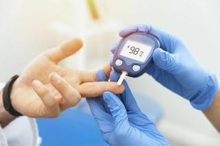 أعراض و مسببات مرض السكري و طرق الوقاية منه